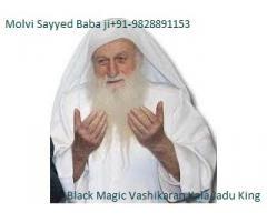 inter cast love +91-98288911532 black magic specialist molvi ji